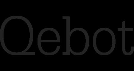 Qebot - Sendible Case Study
