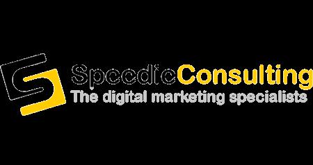Speedie Consulting logo