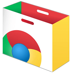 chrome-web-store