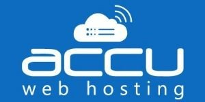 partner-accu-web-hosting