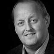 Jason Hulott Speedie Consulting