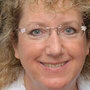 Karen Creswell KingsHill Directory