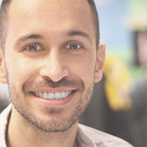 Aléxis Camacho Profile Image