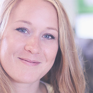 Bella Jägestedt Profile Image