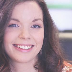 Claire Van Hespen Profile Image