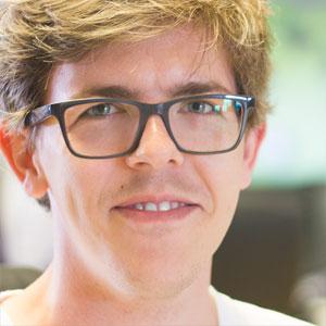 Daniel Maiochi Profile Image