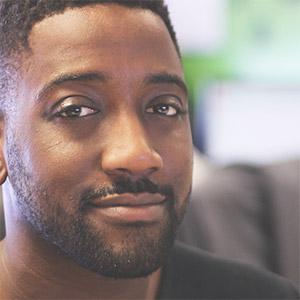 Daniel Martin Profile Image