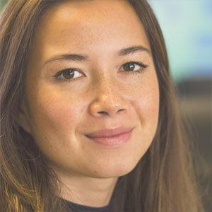 Fiona Loudon Profile Image