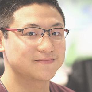 Ho-Man Cheung Profile Image