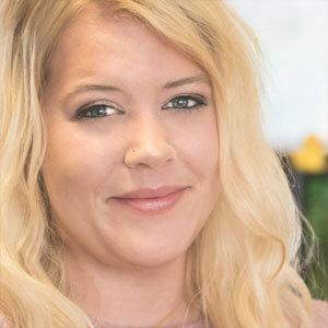 Katy LaLanne Profile Image
