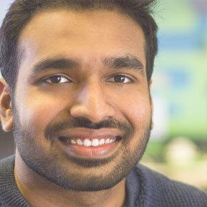 Leo Pavithran Sundar Profile Image