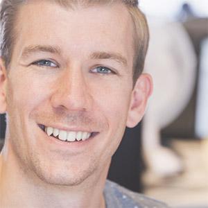 Matt Caspell Profile Image