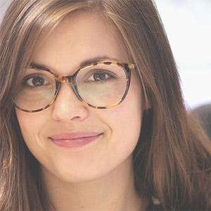 Rachel Orr Profile Image