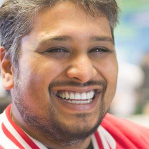 Rohit Gami Profile Image
