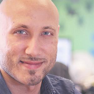 Stefano D'Avascio Profile Image