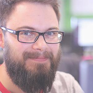 Thomas Boyd Profile Image
