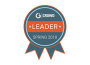 G2 Crowd - Lead Spring 2018