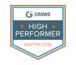 Sendible - G2 Crowd Higher Performer