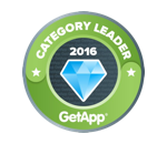 Sendible - GetApp Category Leader
