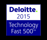 Sendible - Deloitte Technology Fast 500